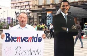 Costa Rica's  U.S. Embassy creates <a href=
