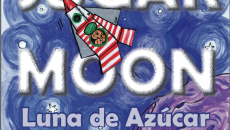 One of bilingual titles from Read Conmigo's online library.