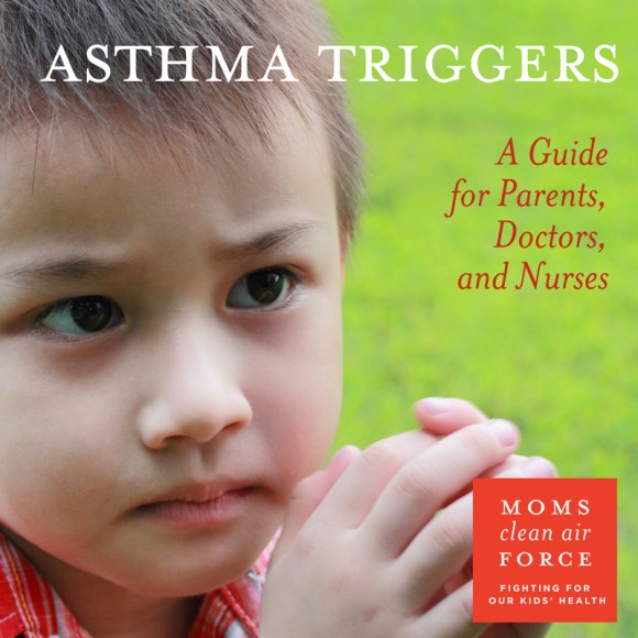 asthma_cover1-580x580