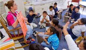 bilingual_classroom