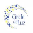 circle_de_luz_logo