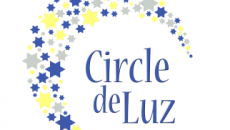 circle_de_luz_logo