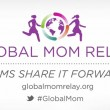 globalmomrelay