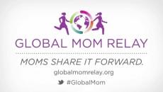 globalmomrelay