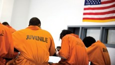 juveniles-in-detention