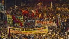 2013-06-18T025756Z_1874653134_GM1E96I0U8B01_RTRMADP_3_BRAZIL-PROTESTS