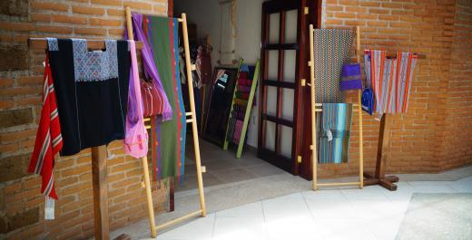 GPINews_Mexico_Marissa_Artesanas_6