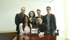 Guatemala's Digital Partners team creates mobile app game resurrecting country's cultural history.