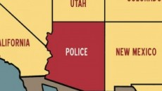 Police-State-WEbbb-300x225