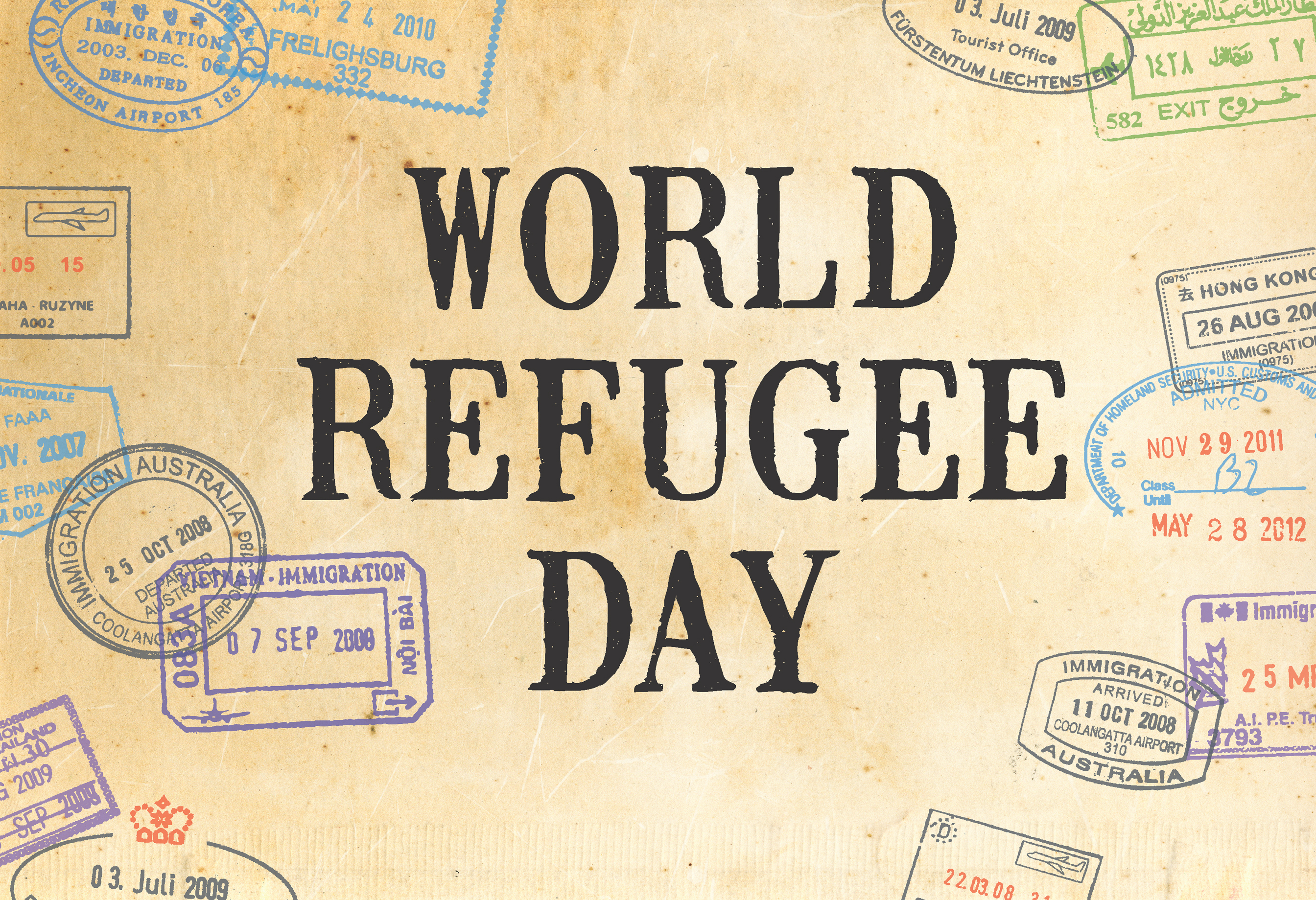 World-Refugee-Day-2013-event