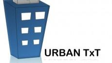 urbantxtlogo-