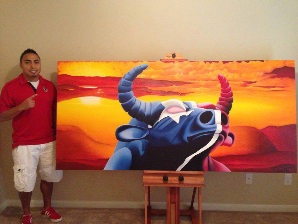 Houston-texans-painting-cover-art-facebook-photo