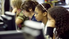 Students-Online-The-Tennessean
