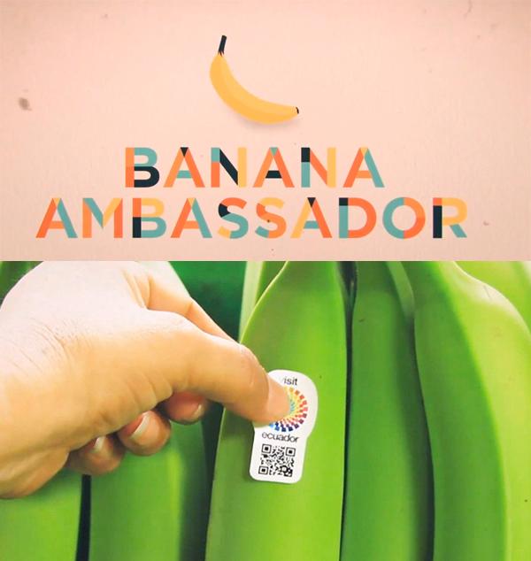 banana-ambassador