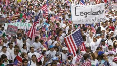hundreds-of-thousands-of-immigrants-2-participate-in-march-for-immigrants-and-mexicans-protesting-against-illegal-immigration-reform-by-u-s-congress-los-angeles-ca-may-1-2006
