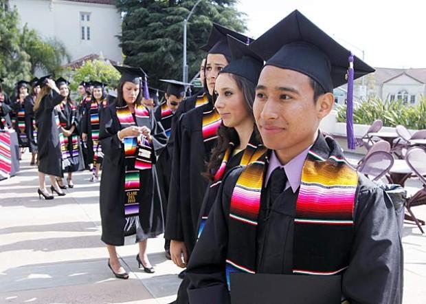 latino-students-620x442