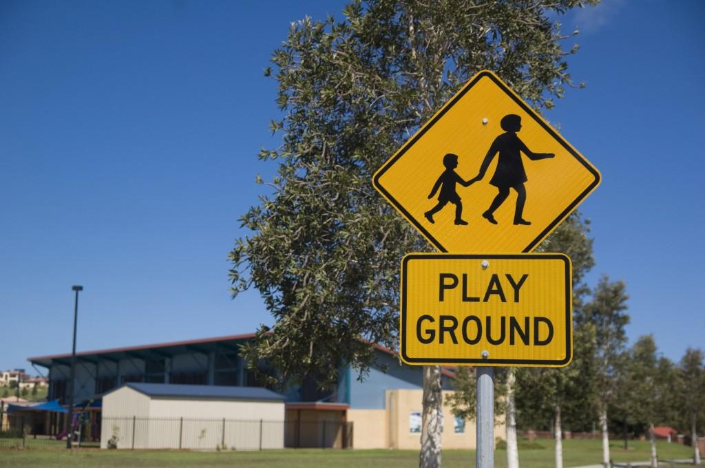 playground-1024x680