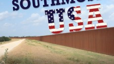 southmost_poster_site-682x1024