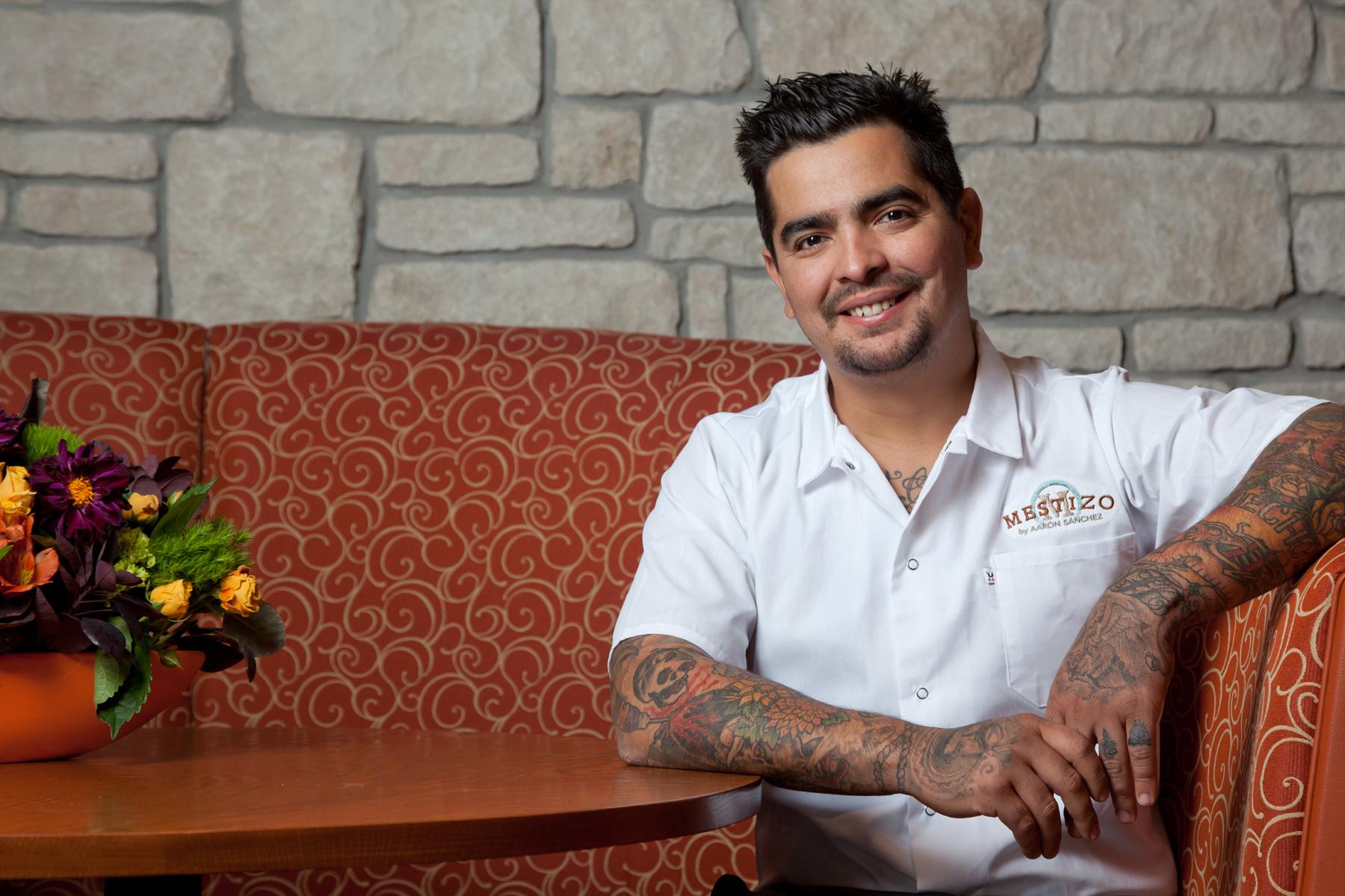 Chef-Aaron-Sanchez