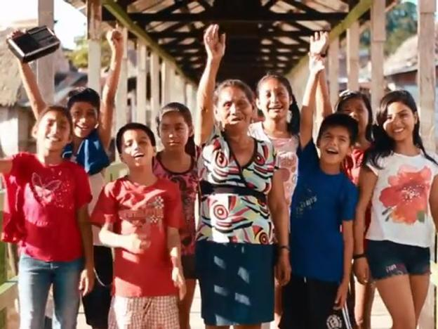 life of perus indigenous people essay The people in peru highly value the catholic ideals, and use them in decision making in their government, education system, and everyday life religion american society values the seperation of church and state.
