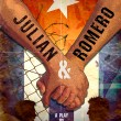 Poster---Julian-and-Romero-Web-1