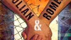 Poster---Julian-and-Romero-Web-1