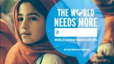 World-Humanitarin-Day-2013