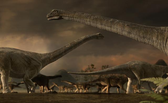 argentinosaurus_1