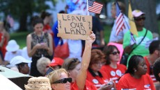leave-our-land-web