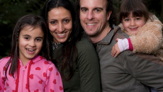 multicultural-interracial-multiethnic-family-marriage-children