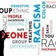 racism5-thumb-640xauto-3419