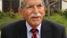 Don Ramón Ruiz