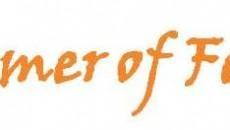 summer-of-feminista-logo3