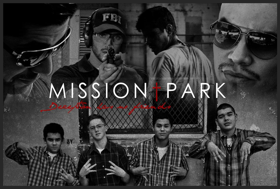 Mission-Park-website