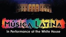 Musica-Latina-Graphic_wairdate_9-11-13.jpg__640x360_q85_crop_upscale-e1379363113738