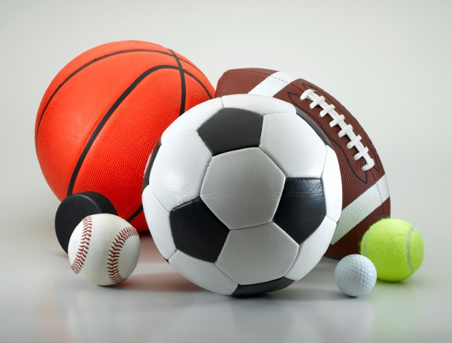 Sports-Equipment.tif.imagep.0.38.661.5391