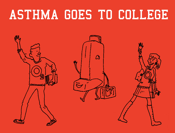 asthma_college