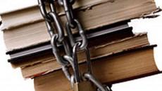 book_sq-2ea9569d4c32d70a31bd119f87d6680e755c201c-s6-c30
