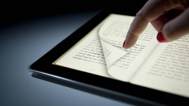e-book-self-publishing-620x349