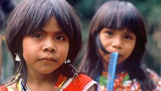 peruvian-kids