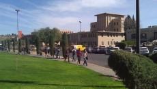 utep-campus1-675x506