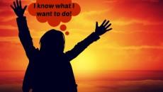 I_know_600_387_100