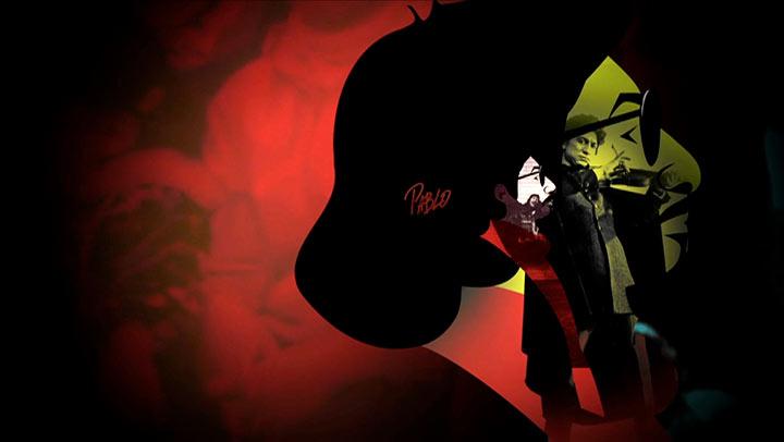 Pablo(still)02-Pablo-logo