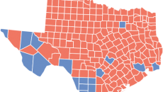Texas_Presidential_Election_Results_by_County,_2008