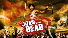 juan-4x3-juan-of-the-dead