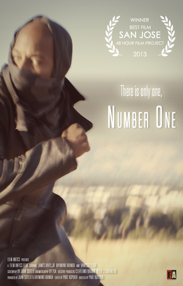 number_one_poster_zps511a6e33