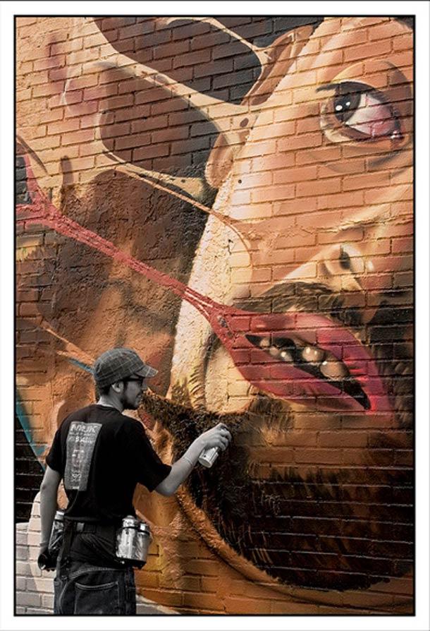 Dasic-Fernandez-street-art-14