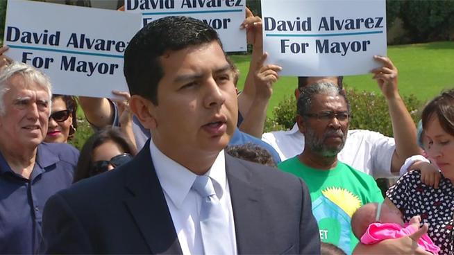 DavidAlvarez