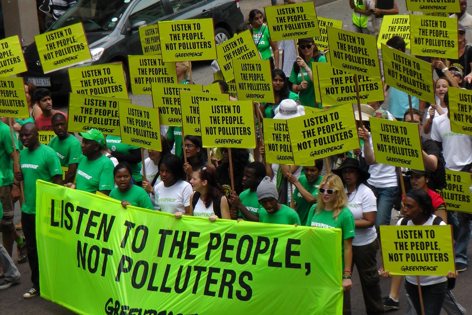 Durban people not polluters_GJEP