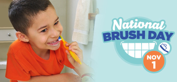 NBD_teeth_brushing_image